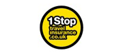 1st Stop Travel Insurance