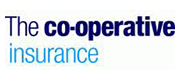 Co-operative Home Insurance