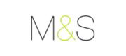 Marks and Spencer Home Insurance