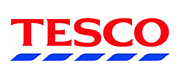 Tesco Home Insurancee